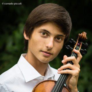 Paolo Tagliamento