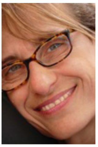 Giuseppina Samogin
