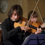 Maestro Yuri Bashmet