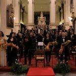 25 Agosto Prosecco Festival