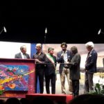 Premio a Bashmet