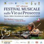 Prosecco Festival 2019