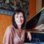 Laura Fabbro